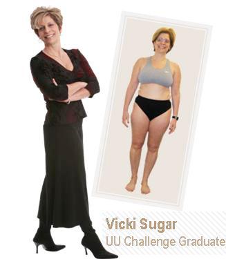 Vicki-Sugar