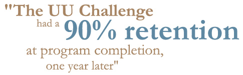 research-header