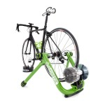 Indoor Trainer