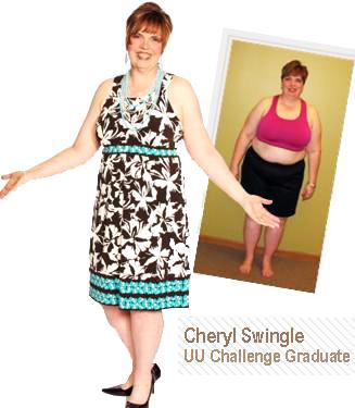 Cheryl-Swingle