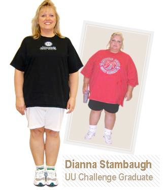 Dianna-Stambaugh
