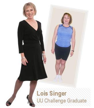 Lois-Singer