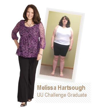 Melissa-Hartsough